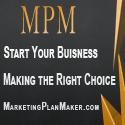 marketingplanmaker125x125static