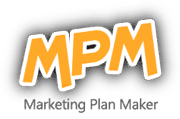 Marketing Plan Maker